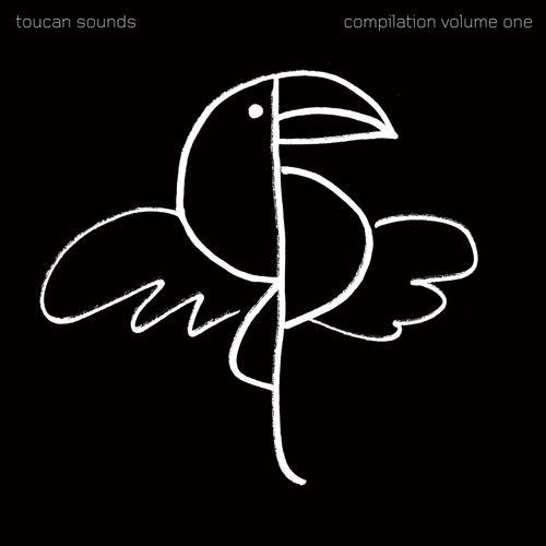 Toucan Sounds